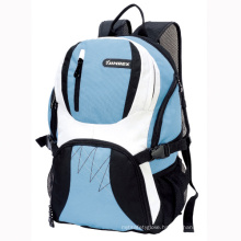Student Outdoor Sports Travel School Daily Skate Backpack Bag