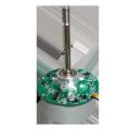 Fan Motor Price | High Speed Cooler Motor Price | Cooling Tower Fan Motor