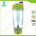 650ml BPA Free Plastic Protein Shaker, Plastic Shaker Bottle