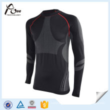 Custom Made New Brands Ski Underwear for Men