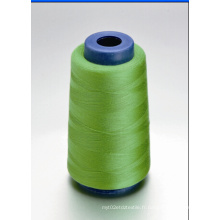 Fil de couture en polyester 402 3500yds