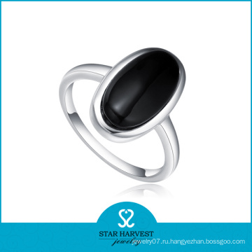 Модные ювелирные восковые модели, мужские кольца с высокого качества (Р-0121)