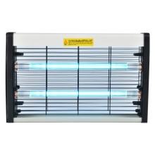 Блок УФ бактерицидной лампы 40 Вт COVID19