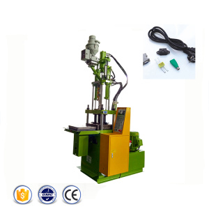 Newly+small+injection+molding+machine+with+cheap+price