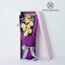Wholesale+gift+box+for+rose+flower+packaging