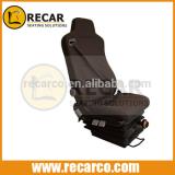 Xtreme premium bus driver seats
