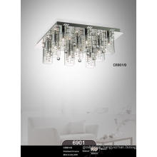Hot New Low Price Bar Hotel Practical Ceiling Lamp (C6901-9)