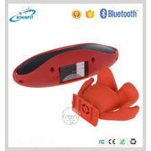 Haut-parleur sans fil mains libres Haut-parleur portable