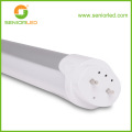 G13 T8 LED Tube Light Holder for Outdoor