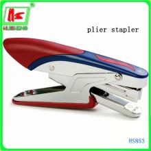 Grampeador de mão plástico HS853-30