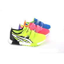 Новый стиль Дети/дети мода спортивная обувь (СНС-58019)