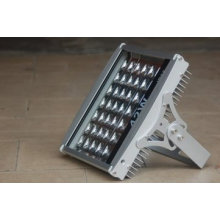 Lámpara LED Bridgelux LED Alta Bahía 64W Luz LED
