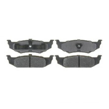 D641 4863784 for chrysler neon brake pads