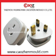 High Quality Plastic Electrical Socket Mould in China