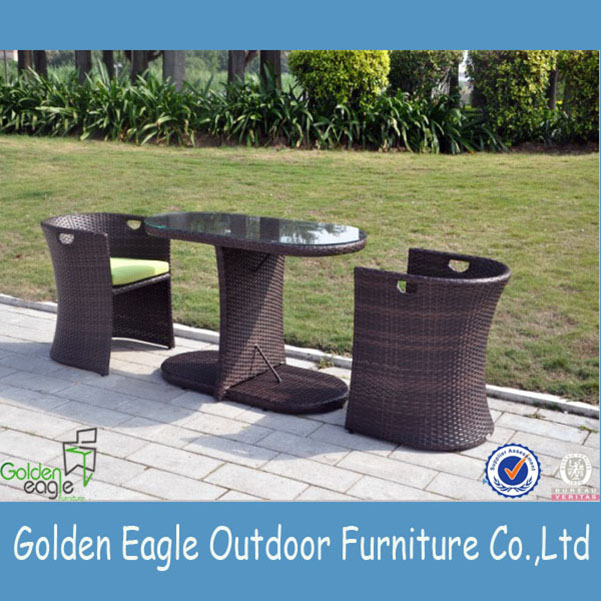 garden aluminum furniture sale