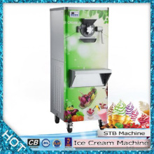 Promotion sale new improve ice cream lolly making machine