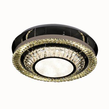 Factory outlet Wholesale cheap chandelier ceiling lamp