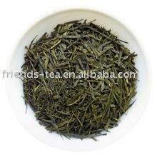 Japanese tea 8912