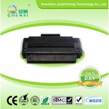 Cartouche de toner de qualité supérieure pour Samsung Laser Printer Toner 103s