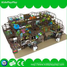 Alibaba China Slides Pool House Funcional Playground Proveedores