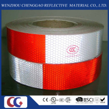 DOT-C2 Reflective Tape for Vehicle