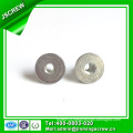 Factory Directly Cutomerized Special Insert Nut for Furniture