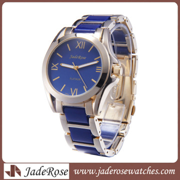 Hot Selling Men Fashion Watch (RB3181)