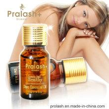 Sichere Kräuterschnelle Lieferung Pralash Vagina-Shrink Ätherisches Öl