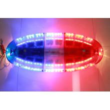 LED Polizei Projekt Engineering Krankenwagen Feuer Lichtleiste (TBD-15000)