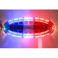 Feu LED Police projet ingénierie Ambulance, Light Bar (TBD-15000)