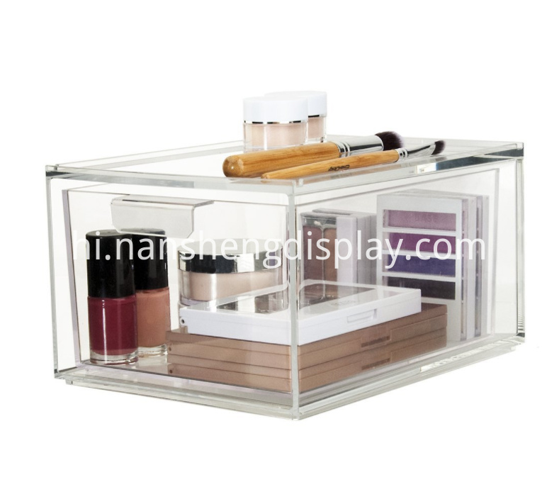 2-Pack Organizer Drawers