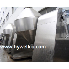 Metalaxyl Special Drying Machine