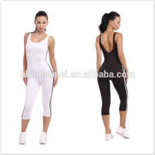XYLTY-025 Neue Ankunfts-reizvolle Overall-einteilige reizvolle Overall-Verband-Frauen Overalls