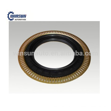 Truck parts ABS sensor 1334961 for DAF