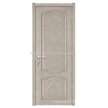 Puerta de madera (JKD-ML9008)