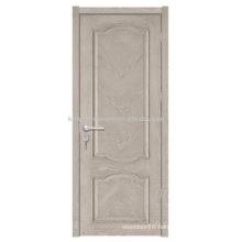 Wood Door (JKD-ML9008)