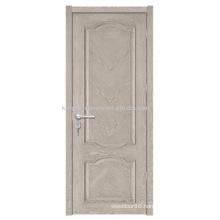 Wood Door (JKD-ML9008)