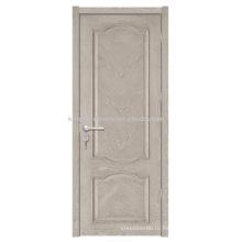 Деревянные двери (JKD-ML9008)