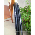 Pneus de moto pas cher / moto Tyre300-23
