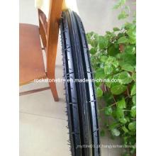 Pneus de Motocicleta baratos / Motocicleta Tyre300-23