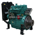 ZH4102G diesel engine Special power for construction machinery diesel engine