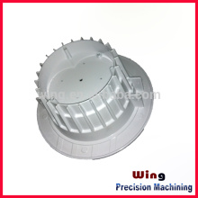 Magnesium lamp cup die casting lamp cup led lamp cup