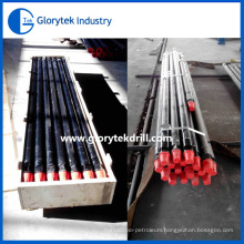 89mm Water Well Drill Rod