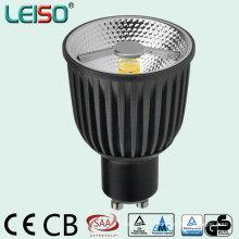 Lampadaire à LED Spot Spot GU10 pour éclairage de l'hôtel
