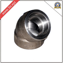 Carbon Steel A105 Sr Elbow (YZF-L094)