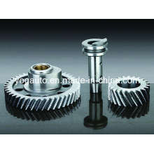 Motorcycle Part-Motorcycle Cam Shaft Cg125