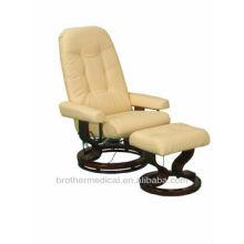 motor for recliner
