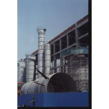 Factory made hot-sale for Stainless Steel Fermenter Pulp Mill Cooking Mot Fermenter Tank export to Mongolia Factories