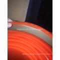 m4 m6 m8 m10 m12 air hose fittings