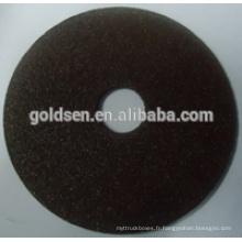 "50 mm 2 ""Mini Cut Off Disk Mini lame de scie circulaire pour le banc Haute haute vitesse Mini Miter Cut Off Saw"